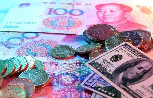 警报!欧元汇率一泻千里!做欧洲市场的外贸人,结汇了吗?