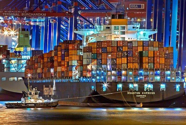 精准联系方式让外贸开发更高效,再次续约优贸网