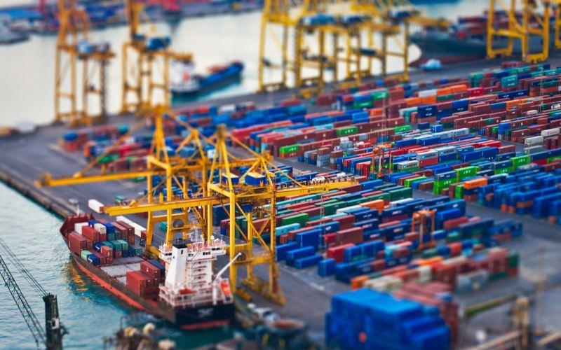 外贸企业注意!近期出口印度高风险提示