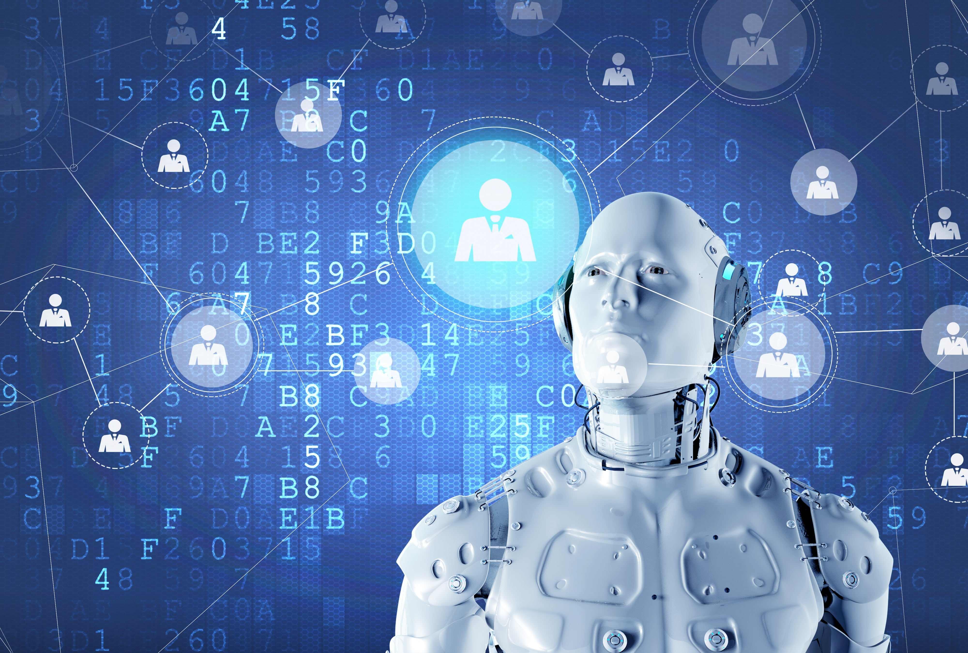 """优贸网""""AI自动开发客户""""功能详解"""