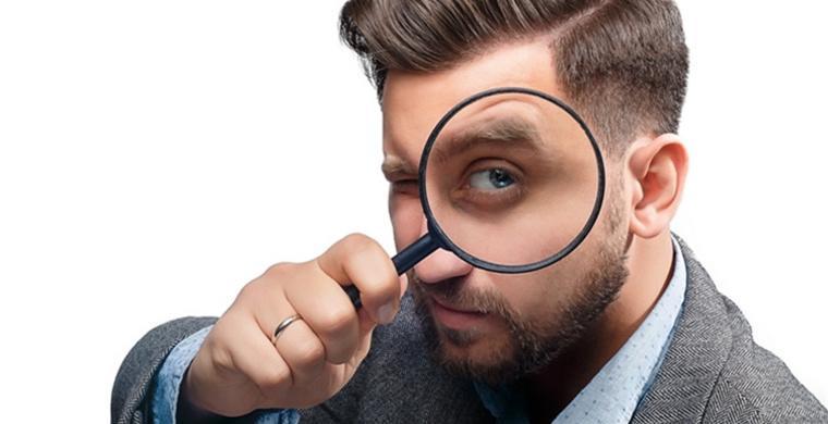 营销不能盲目做,选好产品找对市场是关键(优贸网高级分析报告使用方法)