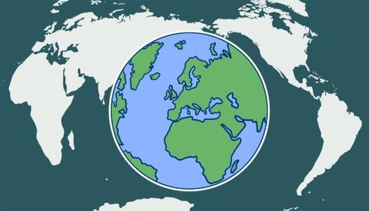 外贸市场开发——南美洲以及各国海关数据查询