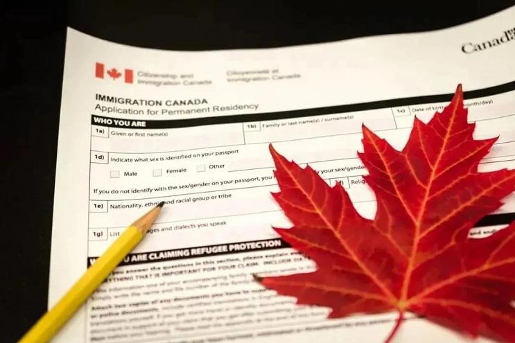 """28则""""加拿大""""冷知识,你都了解多少呢?"""