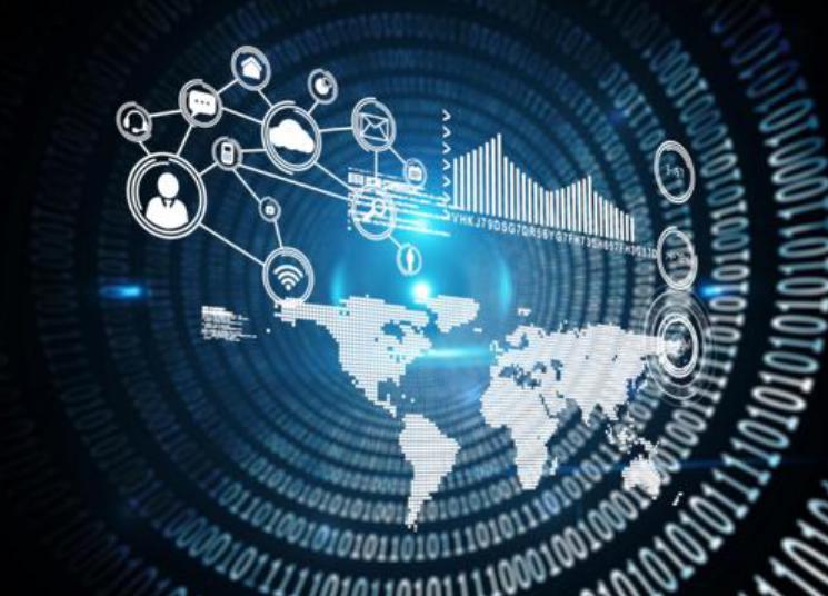 外贸开发买家联系方式的技巧有哪些?