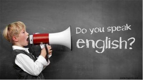 英语字母啥时候需要大写?看这11个规律!(值得收藏)
