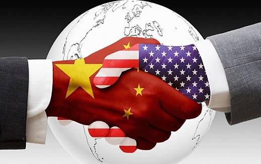 中国再成美国最大贸易伙伴!中国接连成为多方最大贸易伙伴意味着什么?