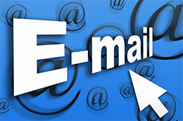 EDM邮件群发要注意哪些细节?