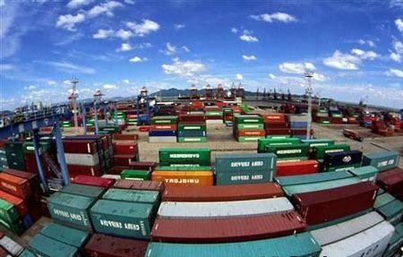 海关进出口数据字段的商业价值,你知道吗?
