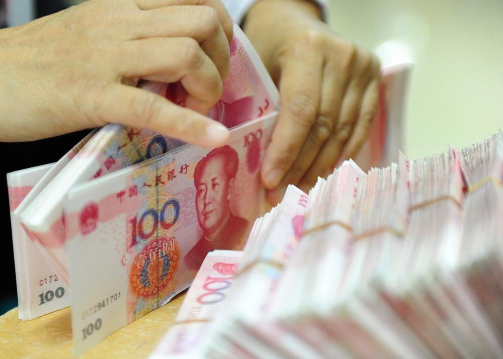 外贸企业规避汇率风险6大操作