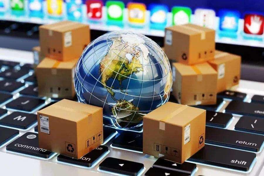 世界各国外贸交易习惯注意事项