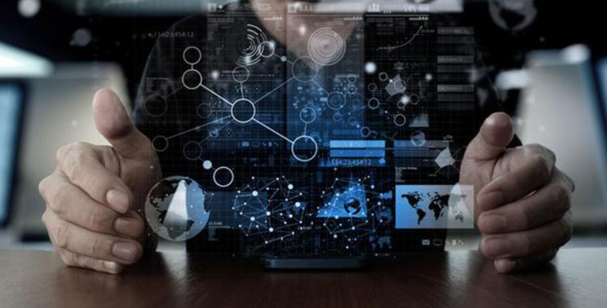 精准开发:海关进出口数据与社交媒体的结合