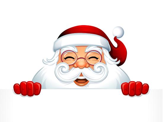 国外客户圣诞假期来临,这样做我们才能快人一步抢占先机