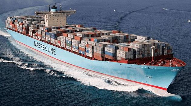 最新汇总!各大船公司2月份深圳港停航信息!涉及多条航线