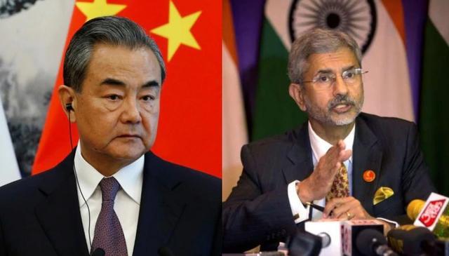 印度全国都掀起了抵制中国产品的新浪潮!砸电视、停用APP、拒绝品牌赞助.....