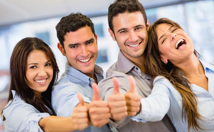 不是所有的客户你都可以慢慢磨,这三点你要注意了!