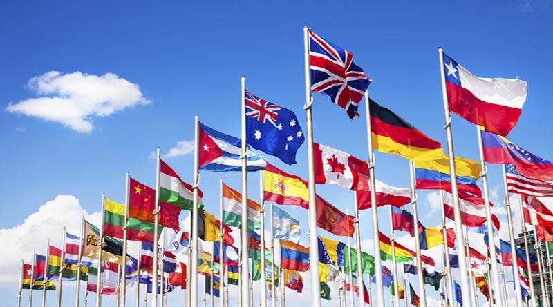 外贸业务最重要的八大单据