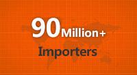 Importers