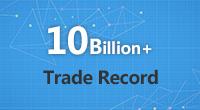 Trade Record