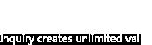 优贸网logo